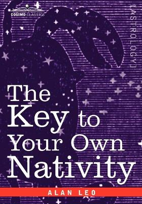 The Key to Your Own Nativity