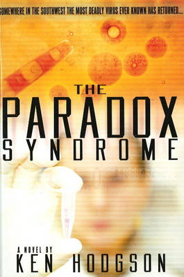 The Paradox Syndrome