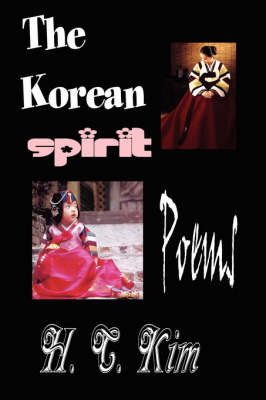 The Korean Spirit: Poems