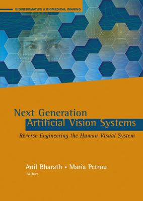 Next Generation Artificial Vision Systems: Reverse Engineering the Human Visual System