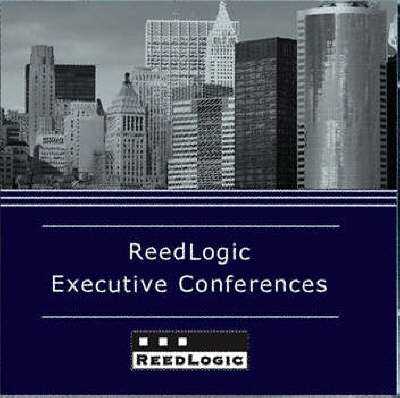 The ReedLogic HR Software Leadership Conference: The World's Top CEOs on Best Practices and Strategies for Success
