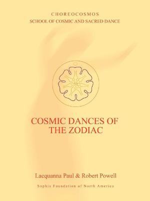 Cosmic Dances of the Zodiac