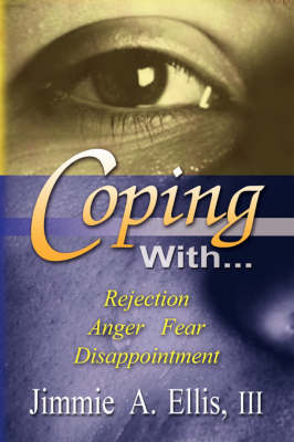 Coping With...