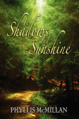 In Shadows and Sunshine