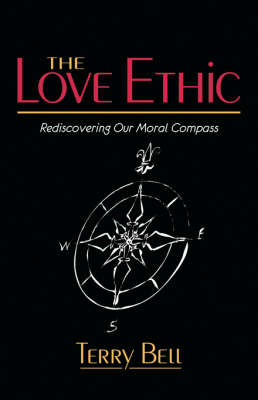 The Love Ethic