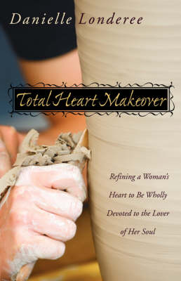 Total Heart Makeover
