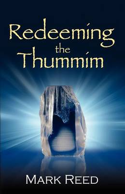 Redeeming the Thummim