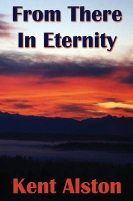 From There In Eternity