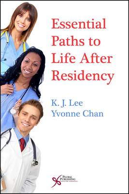 Essential Paths to Life After Residency