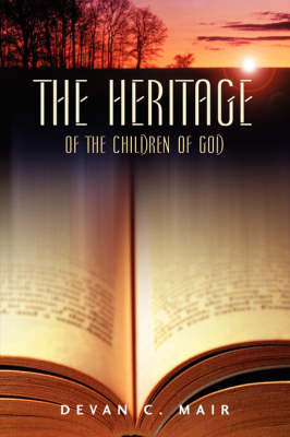 The Heritage of the Children of God