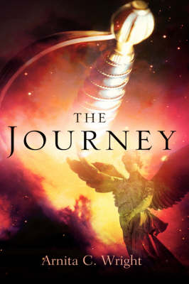 A Journey Through the Valleys of Life Including Cancer and Death
