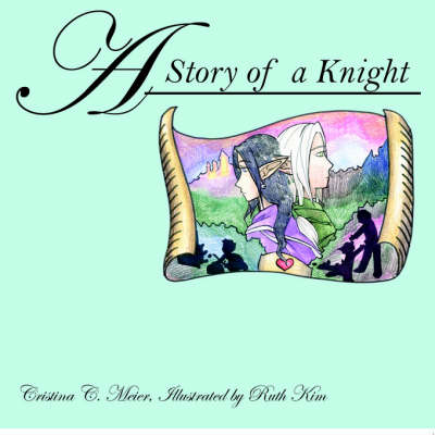 A Story of a Knight