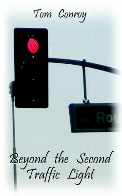 Beyond the Second Traffic Light