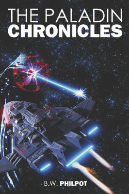 The Paladin Chronicles