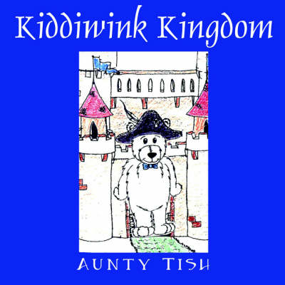 Kiddiwink Kingdom