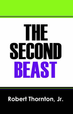 The Second Beast