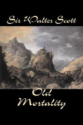 Old Mortality