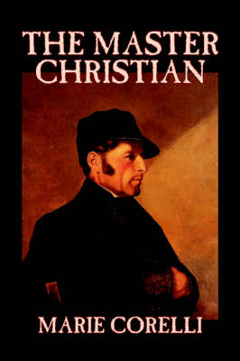 The Master Christian