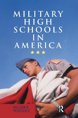 Military High Schools in America