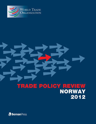 Trade Policy Review - Norway 2012