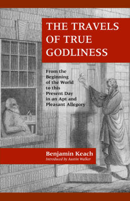 The Travels of True Godliness