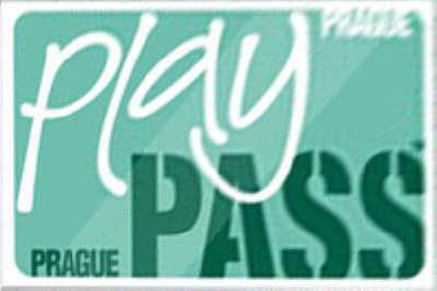 Prague Play Pass: VIP Ticket to Nightlife and Activities