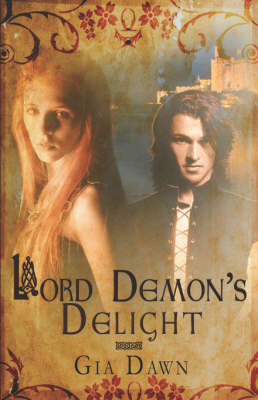 Lord Demon's Delight