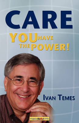 Care: You Have the Power!