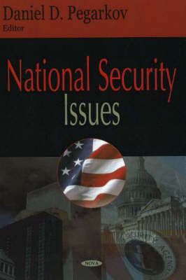 National Security Issues