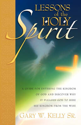 Lessons of the Holy Spirit