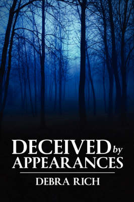 Deceived by Appearances