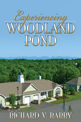 Experiencing Woodland Pond