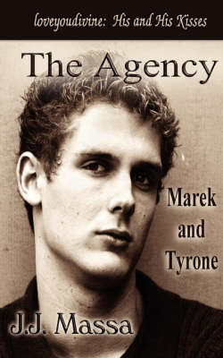 The Agency: Marek and Tyrone