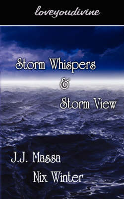 Storm Whispers & Storm View