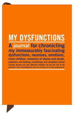Dysfunctions