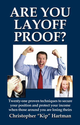 Are You Layoff Proof?