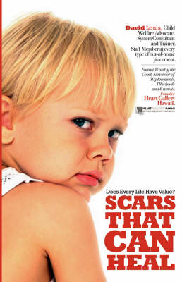 Scars That Can Heal: Does Every Life Have Value?