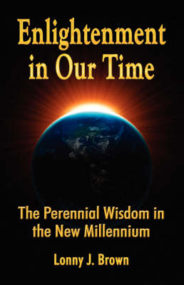 Enlightenment in Our Time - Second Edition