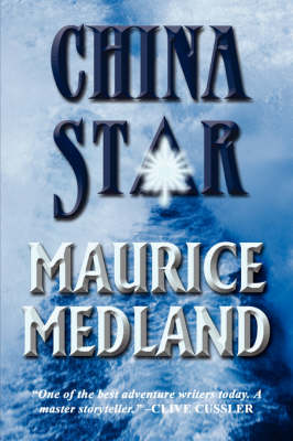 China Star: A Novel