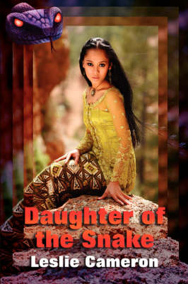 Daughter of the Snake