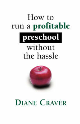 How to Run A Profitable Preschool without the Hassle