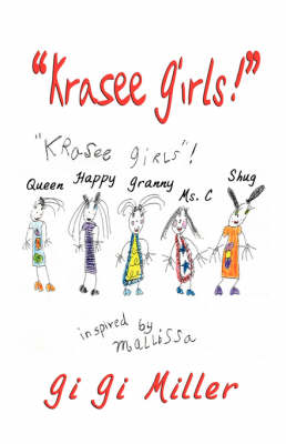 Krasee Girls