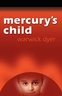 Mercury's Child