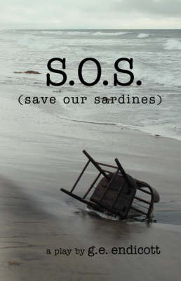 S.O.S. (save Our Sardines)