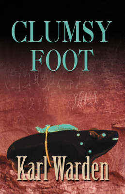 Clumsy Foot