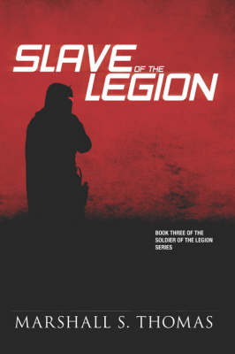 Slave of the Legion