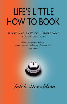 Life's Little How To Book