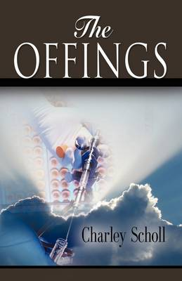 THE Offings