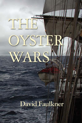 The Oyster Wars