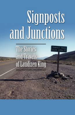 Signposts and Junctions